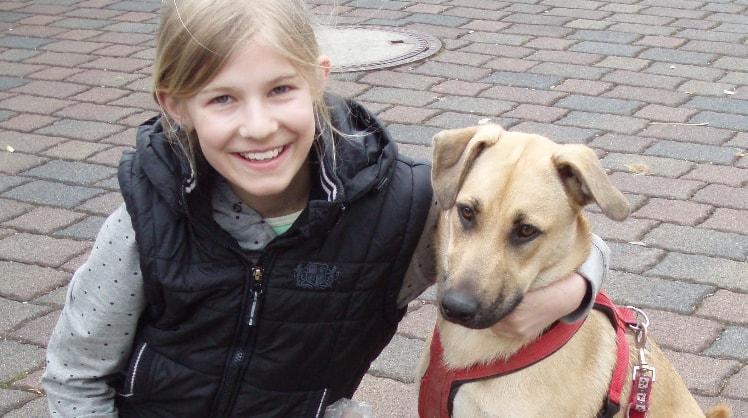 Johanna in Groningen back image