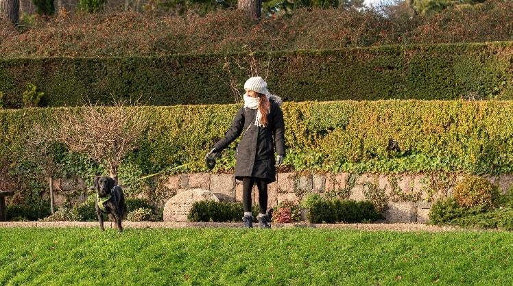 Ludovica i Copenhagen back image